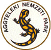 Hungarian National Parks